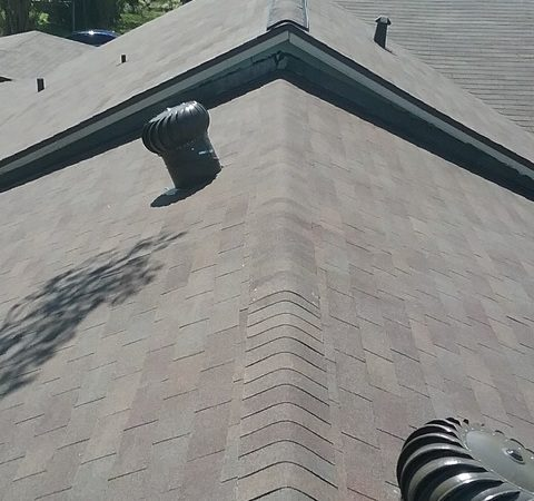 specialty roofers